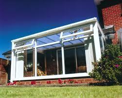 100 Conservatory Designs For Bungalows Bedford Windows Ltd