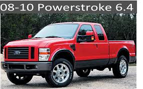 100 Ford Diesel Truck Parts Powerstroke Repair And Performance Power Stroke