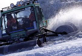 Best Snow Vehicles: 9 Machines That Make Traveling Easy Mattracks Expands Litefoot Utv Track System Line Atv Illustrated 2pcs Car Tyre Anti Slip Grip Tracks Truck Winter Snow Chains Mud Snow Track Kits For Quads Utvs Dirt Wheels Magazine Truck And Jeep On Tracks Wwwzonepowertrackcom Youtube Kendaraan Treksalju Trek Untuk Buy Anorak News Police Follow To Wheelchair Thieves Xtra Speed For 19 Scale Crawler Team Rcmart Blog Home N Go Decked Pickup Bed Tool Boxes Organizer Drill Roads9 Toyota On Ez Series Side By