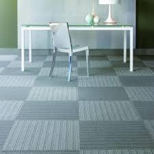 airbase carpet and tile dover de http hurlevent info