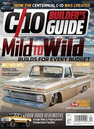 Search - Street Trucks January 2018 Magazine Coverage Mini Truckin At Truck Trend Network Street Trucks Home Facebook Ford 350 Striker Exposure News Covers No Limit Hellboy C10 Youtube Category Features Street Trucks Magazine 1967 Chevrolet Shortbed Show Chevy