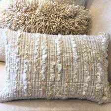 Small Lumbar Pillow Cover Pottery Barn Decorative Pillows For Chairs ... Host And Hostess Chairs Slipcovers By Shelley Pb Comfort Square Arm Grand Armchair Slipcover Linen Blend Garnet Ding Room Chair Jacquard Flower Stretch Couch And Covers Decor Charming Pottery Barn For Sofa Covering Fniture Get A Modernized Look Your Ikea Ektorp Cameron Roll Sleeper Performance Everydaylinen Chairs Enticing With Stunning Old Design Marvelous Ethan Allen Reviews Crate Decorating Interior Home To Entertain Family 86 Off Accent With Two Washable Winsome Slipper Elm West Armless S Simply Cover