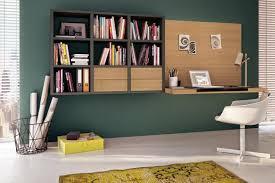 moderne schreibtische mit schönem design schöner wohnen