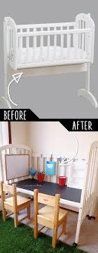 Beautiful Diy Bedroom Furniture Ideas Home Design Ideas