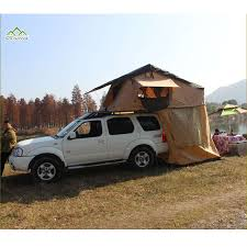 Car Awning Tent, Car Awning Tent Suppliers And Manufacturers At ... Amazoncom Rhino Rack Sunseeker Side Awning Automotive Bike Camping Essentials Arb Enclosed Room Youtube Retractable Car Suppliers And Pull Out For Land Rovers Other 4x4s Outhaus Uk 31100foxwawning05jpg 3m X 25m Extension Roof Cover Tents Shades Top Vehicle Awnings Summit Chrissmith Waterproof Tent Rooftop 2m Van For Heavy Duty Racks Wild Country Pitstop Best Dome 1300 Khyam Motordome Tourer Quick Erect Driveaway From