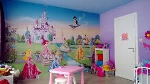 deco chambre princesse disney chambre deco princesse disney