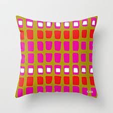 Sofa Pillow Covers Walmart by Horrifying Sofa Pillow Covers Walmart Tags Sofa Pillow Covers