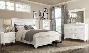 Ethan Allen Bedroom Furniture by Furniture Terrifying Ethan Allen Bedroom Furniture Collections