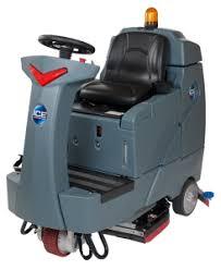 rs26 rider auto scrubber