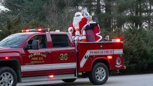 Santa Makes Rounds On A Fire Truck | Crime ... Playmobil 3182 Fire Engine Ladder Truck Ebay Cake Pans Comsewogue Public Library Free Animated Pictures Download Clip Art Acvities Information Holiday Shores The Rock Rolled Into The San Andreas Hollywood Pmiere On A Fire Learn Colors Collection Monster Trucks Colours Youtube For Kidsyou Protection Paw Patrol Ultimate Rescue With Extendable 2 Ft Tall Nepali Times Bentleys In Basantapur Tv Cartoons Movies 2019 Tow Formation Uses 3d
