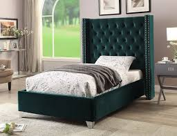 Velvet Headboard King Size by Velvet Headboard King Size Home Design Ideas
