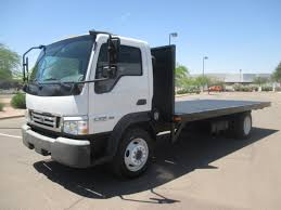 USED 2007 FORD LCF FLATBED TRUCK FOR SALE IN AZ #2327 Platform Sales Kt15aav Volvo Fm Taken A45 Coventry Road Flickr Wikipedia Fmx Trucks India Air Bag Fl Fh 2000 Freightliner Fld120classic Day Cab Truck For Sale Auction Or Truckbreak Ltd Top Quality Used Parts Export 2014 Coronado For Sale 1433 Lvo 44tonne Flatbed Crane Drawbar 2006 Wx06 Syy Fleetex Design Lebanon