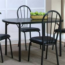 Chromcraft Dining Room Chairs by Dinettes Chromcraft Loccie Better Homes Gardens Ideas