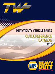 TWD Heavyduty Truck Parts Aurora Napa Auto Parts Wilsons Diecast 1955 Chevy Nomad Grumpsgarage Indianhead Truck Equipment Real Deals Catalogue November 1 To December 31 Napa Douglas Wy Home Facebook Record Supply Flyer January March Rantoul September October Local Stores Fair Connecticut Youtube Part Information Repair Lenoir City Tn Knoxville Mobile Semi
