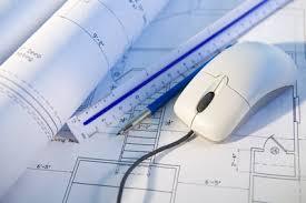 le de bureau d etude plans de maisons permis de construire notre bureau d études