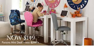 pottery barn kids last day don t let these 5 sales fly by