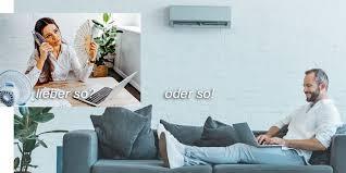 split klimaanlagen mit montage mitsubishi klimaanlage kaufen