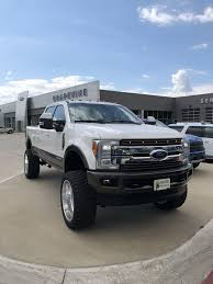 Michael Choate - Director Of Sales - CUSTOM TRUCKS UNLIMITED Of DFW ...