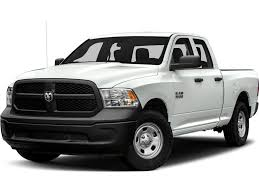 Dodge Ram Trucks For Sale In Victoria | Ram Truck Inventory | Wile Dodge Your Edmton Jeep And Ram Dealer Chrysler Fiat Dodge In Fargo Truck Trans Id Trucks Antique Automobile Club Of 2015 Ram 1500 Rebel Pickup Detroit Auto Show 2017 Tempe Az Or 2500 Which Is Right For You Ramzone Diesel Sale News New Car Release Black Cherry Larame Just My Speed Pinterest Trucks 1985 Dw 4x4 Regular Cab W350 Sale Near Morrison 2018 Limited Tungsten 3500 Models Bluebonnet Braunfels 2019 Laramie Hemi Unique Of Gmc