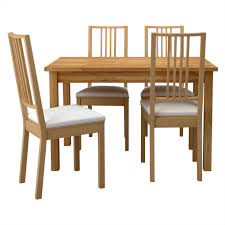 Target Dining Table Chairs by Furniture Chairs Ikea Tall Dining Table Counter Height Chairs
