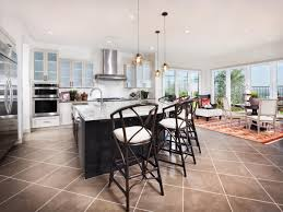 Snap Lock Flooring Kitchen by Floating Floors Basics Types And Pros And Cons