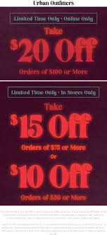Coupon – Page 114 – Free Coupons 28 Proven Cost Plus World Market Shopping Secrets The Krazy Best 25 Pottery Barn Discount Ideas On Pinterest Register Mat Cute Kendra Scott Coupon Converse Extra Savings From Barn Kids Use Code To Save 20 Saving Money At Promo Code For Macys Online Car Wash Voucher Gift Card Ebay Modcloth Coupons Top Deal 50 Off Goodshop Old Time Home Facebook Delighted Christmas Central Coupon Gallery Ideas