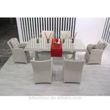 Theme Restaurant Kitchen Dining Used Restaurant Table And Chair - Buy Table  And Chair,Used Restaurant Table And Chair,Dining Table And Chair Product ... Wicker Ding Room Chairs Sale House Room Marq 5 Piece Set In Brick Brown With By Mfix Fniture Durham Outdoor 7 Acacia Wood Christopher Knight Home Invite Friends And Family To Your Outdoor Ding Space Round Kitchen Table With It Would Be Nice If Solid Bermuda Pc Side Model 1421set1 South Sea Rattan A Synthetic Rattan Outdoor Ding Table And Six Chairs 4 High Back 18 Months Old Lincoln Lincolnshire Gumtree Amazoncom Direct Pieces Allweather Sahara 10 Seat Teak Top Kai Setting