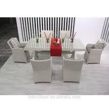 Theme Restaurant Kitchen Dining Used Restaurant Table And Chair - Buy Table  And Chair,Used Restaurant Table And Chair,Dining Table And Chair Product ...