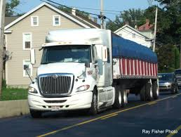 PGT Trucking Inc. - Monaca, PA - Ray's Truck Photos The Accident Adoration Of Jenna Fox Pinterest Economists Ltl In The Suburbs Pladelphia Kuliah_sistem Transportasi 1ppt Appendix A Research Plan Integrating Freight Into Transportation Cdl School San Antonio Truck Driving Texas Cost 1500 Cyprus Truck Show 2017 Youtube Annotated Bibliography Emergency Operations Cnections Us Department Crashavoidance System For Cars And Trucks Saves Lives Federal Labs Roadcheck 2013 Tips Trucking Today Management Part Service 0517 By Richard Street Issuu