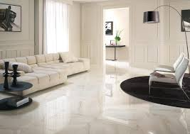 Engaging Floor Tiles Design Forng Room Vitrified White Ceramic Tile Designs Living Category With Post
