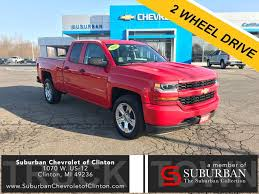 100 Used Trucks For Sale In Michigan By Owner Find Cars For In Manchester Pre Owned Cars