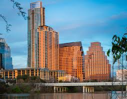 100 Austin City View Downtown TX Condos For Sale Condo Guide Texas