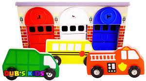 Learn Colors With Street Vehicles: Fire Truck, School Bus And ... Dump Truck Alphabet Abc Kids With Trucks Youtube Letters Titu Preschool Learning Alphabet Abcs For Kids With Truck Jj Richards Garbage Passes Song Fire Songs For Nursery Rhymes Garbage Trash Truck Hard At Work For Kids Mrbigtrucks101 Video Vz4kids First Words And Things That Go Learn The Print Transportation Poster Fun Friends At Storytime Dont Throw Your Trash In My Backyard Shapes Super Teaching Colors Basic