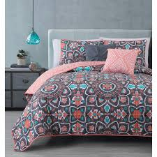 Jcpenney Teen Bedding by Teen Quilts Find The Perfect Quilt For Your Teenager Free