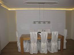 indirekte beleuchtung mit stuck im wohnzimmer stuck dekor