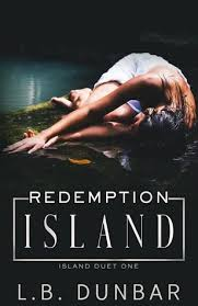 Redemption Island Duet 1