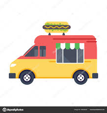 Hot Dog Food Truck Fast Food Delivery Concept Flat Vector — Stock ... Insulated Food Delivery Box High Quality Refrigerated Truck Futuristic Stock Illustration Getty Images China Airflight Aircraft Aviation Catering Vehicles On White Background 495813124 Street Food Truck Van Fast Delivery Vector Image Art Print By Pop Ink Csa Ice Cream Cartoon Artwork Of Porterhouse Van Wrap Ridgewood Urch Calls On Community To Help Upgrade Their Fresh Stock Vector Meals 93400662 Mexican Milwaukee Wisconsin Cragin Spring