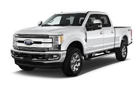 2018 Ford F-250 Reviews And Rating | Motor Trend New Ford Trucks For Sale Mullinax Of Apopka 2018 Super Duty F450 King Ranch Pickup Truck Model 2017 F250 Priced From 33730 Autoguidecom News Cars And Coffee Talk Lightning In A Bottleford Harnessed Rare Xl Hlights F150 Energy Country Mazda Bt50 First Photos Rangers Sister 125 Moebius Models 1971 Ranger Kit 1208 Specs Fordcom Classic For Classics On Autotrader