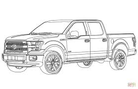 Ford Truck Coloring Pages Download | Free Coloring Sheets Truck Coloring Pages To Print Copy Monster Printable Jovieco Trucks All For The Boys Collection Free Book 40 Download Dump Me Coloring Pages Monster Trucks Rallytv Jam Crammed Camper Trailer And Rv 4567 Truck