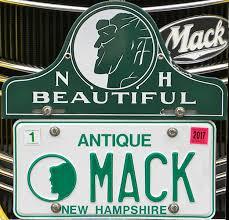 New Hampshire 2 Y2K