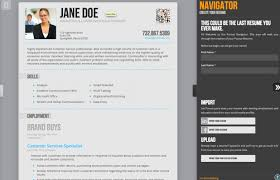 Great Resume Builder Using Linkedin About Convert Your For