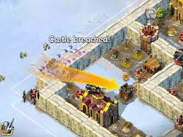castle siege flash gun to us about age of empires castle