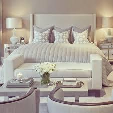 Bedroom Interior Designs 261 Snowbedding