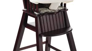 Eddie Bauer Wood High Chair Cover by Eddie Bauer High Chair Replacement Tray Granular Activated Carbon