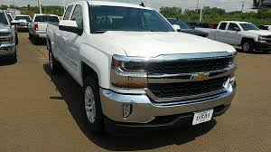 East Haven New Chevrolet Silverado 1500 Vehicles For Sale   Dave ... Chevrolet Colorado Special Edition Trucks Silverado Redline Is Chevys Latest Pickup Truck Chevy Wilson Gm In Stillwater 2015 Chevrolet Silverado 1500 Rocky Ridge Callaway Special Edition 2016 Editions Texas Motor Speedway The New Midnight Jeff Belzers Ops Fresh Quirk In Flow 2017 2018 Rally Style Most Exciting Pickups For