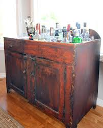 Globe Liquor Cabinet Antique by Modern Liquor Cabinet U2013 Home Design And Decor