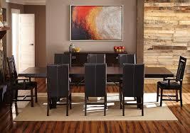 Furniture Fresh American Home Furniture Credit Card Decor Color