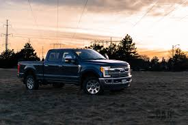 Review: 2017 Ford F-250 Super Duty | Canadian Auto Review Ford Says Electric Vehicles Will Overtake Gas In 15 Years Announces Tuscany Trucks Mckinney Bob Tomes Where Are Ford Made Lovely Black Mamba American Force Wheels 7 Best Truck Engines Ever Fordtrucks 2018 F150 27l Ecoboost V6 4x2 Supercrew Test Review Car 2019 Harleydavidson Truck On Display This Week New Ranger Midsize Pickup Back The Usa Fall 2017 F250 Super Duty Cadian Auto Confirms It Stop All Production After Supplier Fire Ops Special Edition Custom Orders Cars America Falls Off Latest List Toyota Wins Sunrise Fl Dealer Weson Hollywood Miami