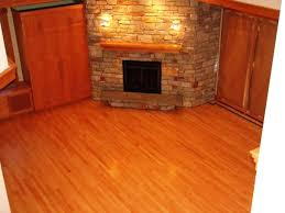 Hardwood Flooring Pros And Cons Kitchen by Vinyl Flooring Pros And Cons Picture Of Vinyl Flooring Knoa