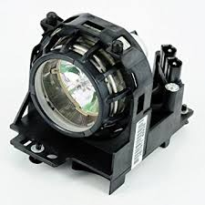 dt00621 l for hitachi cp s235 cp s235w cps235
